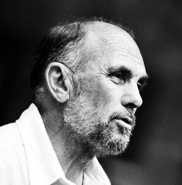 <span>Поезија (1966-2019) (преписи)</span>